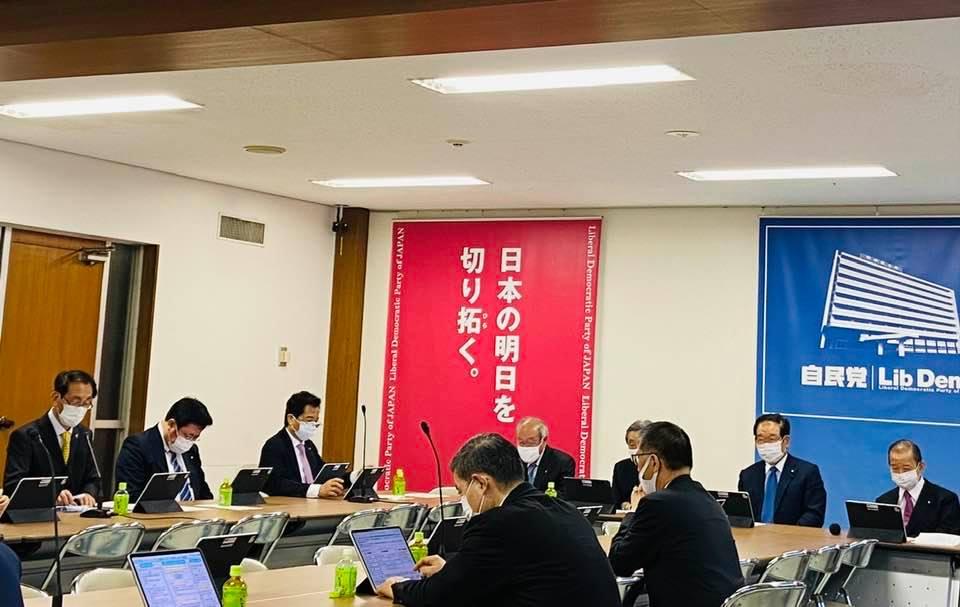 神戸港に関するカーボンニュートラル(地球温暖化対策)!