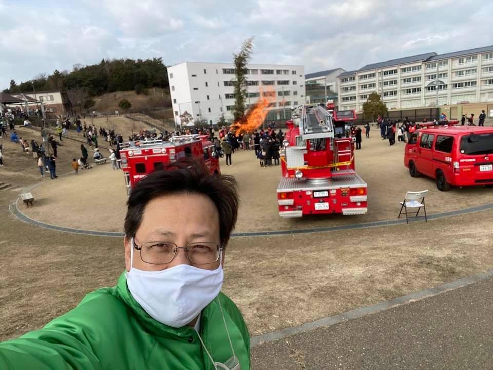 忘れない。忘れられない阪神・淡路大震災。